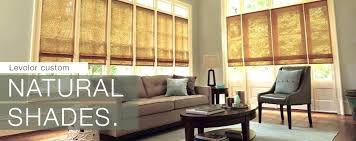 jcpenney window shades. Jcpenney Window Blinds Contemporary Sale Natural Woven Shades For Stylish Windows And Blind Ideas House O
