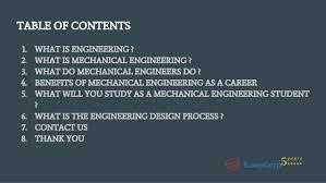 mechanical engineering assignment help mechanical engineering assignment help by essaycorp 2