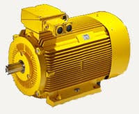 Electric generator motor Simple Electric Motors And Generators Youtube Kmmp Emac Electric Motors And Components