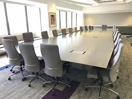 Office Conference Room Design Custom State Of The Art Conference R Brown Toland Office Photo