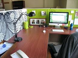 work office decorating ideas. Brilliant Decorating Work Office Decorating Ideas Interior Best Desk Decor  Furniture For Decorations Attractive Prestigious   To Work Office Decorating Ideas