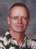 Jim Asher (Deceased), South Pasadena, CA California