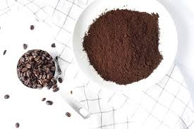 Freshly picked, coffee beans are green in color and bitter tasting. How To Make Instant Coffee From Coffee Beans And Make Your Coffee Last Longer Trina Krug