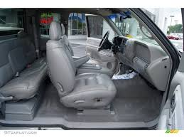 Truck 97 chevy truck seats : 98 Chevy Silverado Interior - Interior Ideas