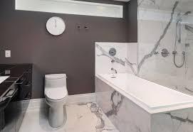 bathroom remodel orange county. Amusing Bathroom Remodel Orange County Photos W