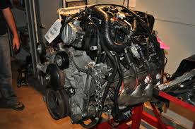 70 nova ly6 th400 6 0vvt ls1tech but i don t think you can get a us made engine stand for under 500 so this will have to do 20% off coupon plus a and i paid 85 out the door