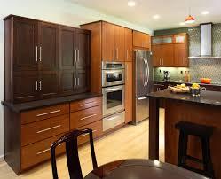 ... Kitchen Lighting Ecessed Vs Rack. Recessed Lighting Blog .