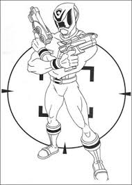 Power Rangers Site Image Power Rangers Coloring Pages At Coloring