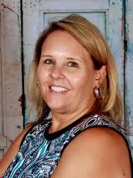 Lisa Johnson - Family Care Center, LLC
