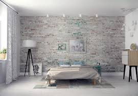 Small Picture Bedroom Wall Textures Ideas Inspiration