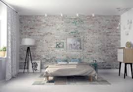 Science Wallpaper Bedroom Bedroom Wall Textures Ideas Inspiration