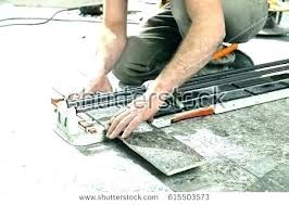 dremel tile cutter tile cutter tile cutter cutting ceramic tile how to cut porcelain tile cutting dremel tile cutter