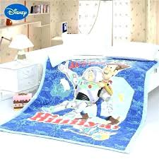 awesome and beautiful mickey mouse comforter set for toddler bed bedroom decor twin baby bedding toy toy story bedding full toddler
