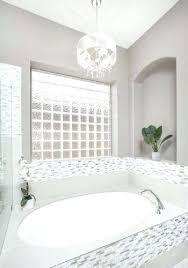 the chandeliers for bathrooms uk mini chandelier bathroom lighting in plan 47