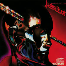 <b>Judas Priest</b> - <b>Stained</b> Class - Reviews - Encyclopaedia Metallum ...