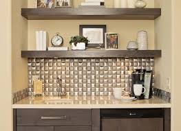fix plasterboard room bunnings components diy under black living for below thin brackets wickes ideas shelf