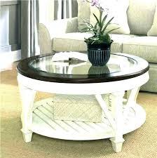 circular coffee table ikea