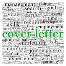 cover letter power words cover letter keywords shared by jovani scalsys