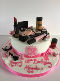 18th Birthday Cakes Boy Cake Ideas Female Designs For Him 18 Years