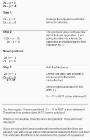 systems of equations elimination worksheet system equations elimination method worksheet answers szzljy