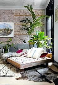 bedroom designs for women. Bedroom Ideas For Women Designs 2 Womens . I