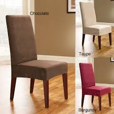 full size of architecture fancy dining room chair seat cushion covers 5 for chairs 1 dining