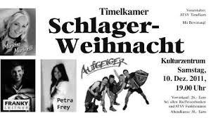 timelkamer Aida in der Hauptschule GEMEINDENACHRICHTEN Schauspielerische  Leistungen mit viel Applaus belohnt Seite 9 - PDF Free Download