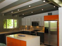 Mid Century Modern Kitchen Gorgeous Mid Century Modern Kitchen Modern Kitchen Decorating