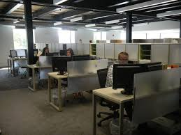 hk open office space. Unique Open Office Space Set : 5922 Front To Back Fice Pinterest Hk E