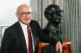 milton friedman essay  milton friedman essays and papers