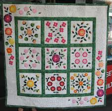 Northern Quilt Shop Hop 2018: April 2016 & This is an original design created especially for the Northern Shop Hop  2016. Adamdwight.com