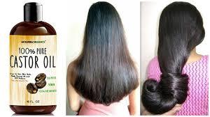 Resultado de imagem para cream to grow homemade hair