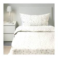 Ikea Bed Quilts – boltonphoenixtheatre.com & ... Sizes Ikea Bed Ljusaga Duvet Cover And Pillowcases Full Queen Double  Queen Ikea Ikea Double Bed Quilt Covers Ikea ... Adamdwight.com