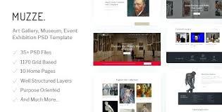 Creative Examples Of Sliders Galleries In Web Design Art