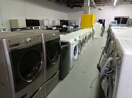 used appliances baltimore. Interesting Appliances Glen Burnie Used Appliances On Baltimore D