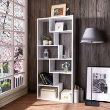 bookcases for sale. Brilliant Bookcases Up To 70 Off Walmart Cube Bookcases Sale And For