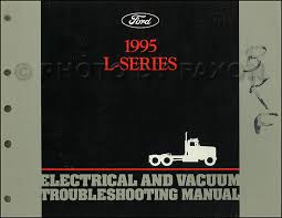 ford l9000 wiring diagram wiring diagrams best ford l9000 wiring diagram