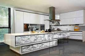 Kitchen Design In Pakistan Interesting Inspiration Ideas
