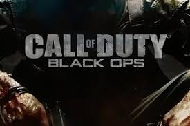 Feb 6 2018 Sources This Years Cod Is Call Of Duty Black