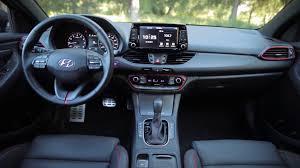 2018 hyundai elantra interior. exellent elantra 2018 hyundai elantra gt interior design and engine  automototv in hyundai elantra interior c