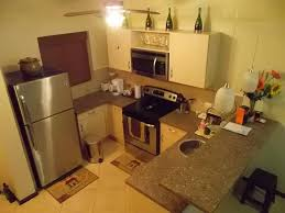 Apartment Gold Coast Diamante 14 Eagle Beach Aruba Bookingcom