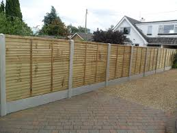 wood and metal privacy fence patio fence panels unique corrugated metal and wood panel privacy