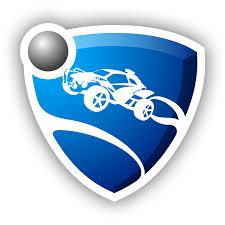 Image - Logo.png | Rocket League Wiki | FANDOM powered by Wikia
