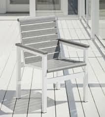 loopita bonita outdoor furniture. Outdoor Dining Chair Loopita Bonita Furniture