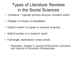 review of related literature in thesis   literature review          this review hopes to empower
