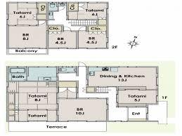 japanese house design principles