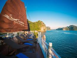 Image result for v spirit classic cruise