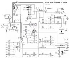 electrical wiring circuit pdf hobbiesxstyle