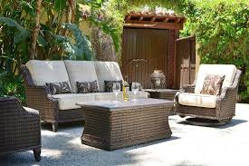 summer outdoor furniture. Summer Patio Furniture Image Of: Classics Outdoor Furnitures Home Design