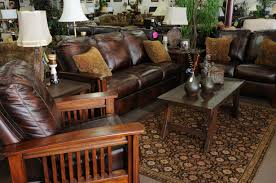 Mission Style Living Room Chair Mission Style Furniture Sofa Mission Style Living Room Set Ablimous